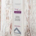 Semi DiLino Scalp Care Purifying Shampoo
