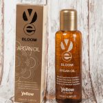 Bloom Argan Oil