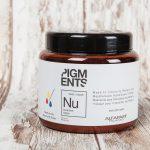 Pigments Nutritive Mask