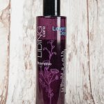 Liding Care Lovely Day Shampoo