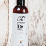 Pigments Reparative Shampoo