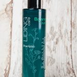 Liding Care Balance Touch Shampoo