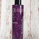 Liding Care Volume Passion Shampoo