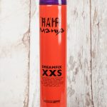 Hair Manya Dreamfix XXS