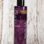 Liding Care Happy Color Shampoo