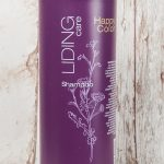 Liding Care Happy Color Shampoo