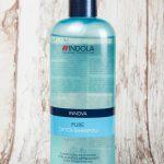 Innova Pure Detox Shampoo
