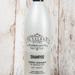 Il Salone Milano Mythic Shampoo