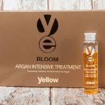 Bloom Argan Intensive Treatment