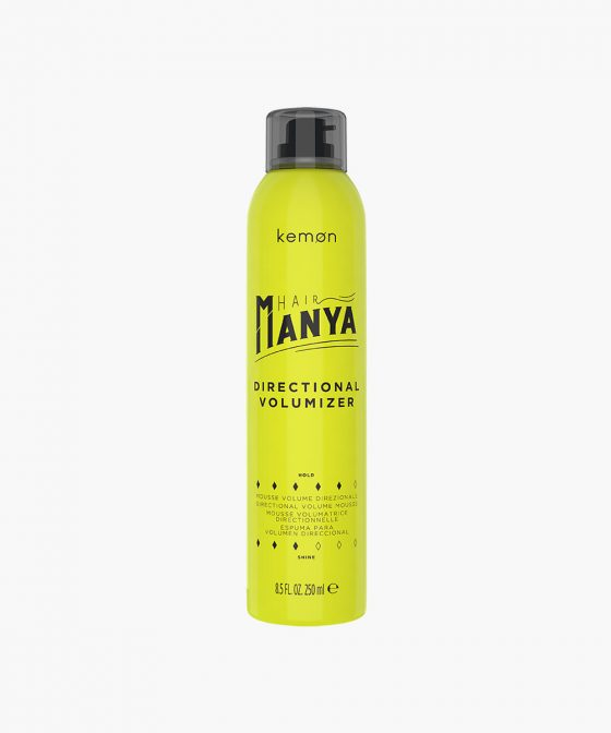 Hair Manya Volume Hidro