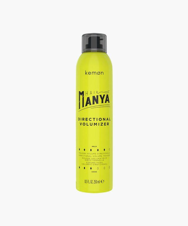 Hair Manya Volume Hidro